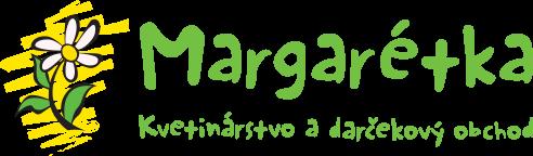 Kvetinárstvo Margarétka